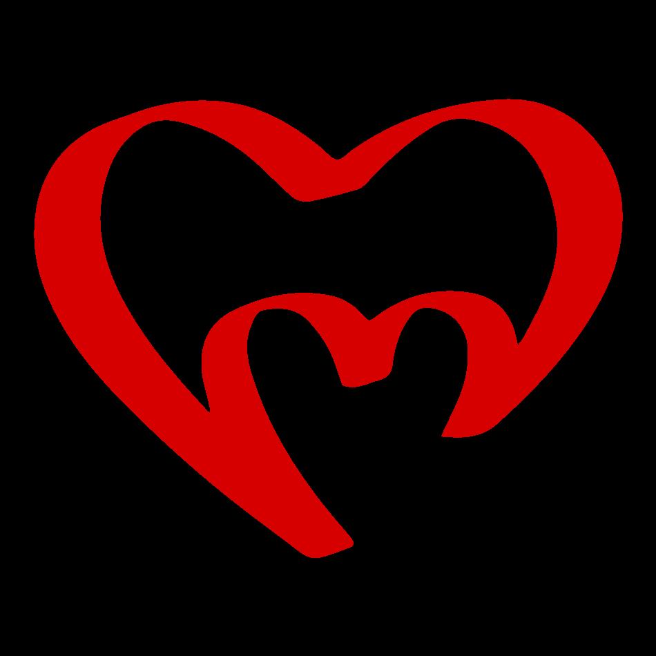 Hearts for ALS NY | Sean Patrick O'Leary | Digital Marketing, UX Design, Web Development (Apex, NC)